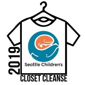 🐳 Seattle Children's Hospital Uncompensated Care